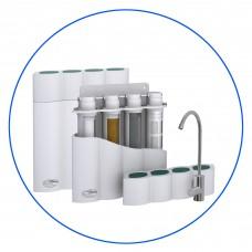 Фильтр очистки воды Aquafilter EXCITO-WAVE под мойку