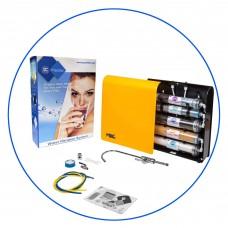 Фильтр очистки воды Aquafilter EXCITO-СL под мойку