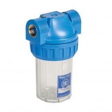 Фильтр магистральный Aquafilter FHPR5