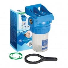 Корпус фильтра Aquafilter FHPR5-WB