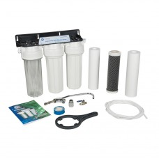 Фильтр очистки воды Aquafilter FP3-2
