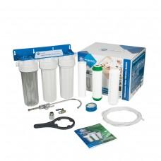 Фильтр очистки воды Aquafilter FP3-K1 (ST) под мойку