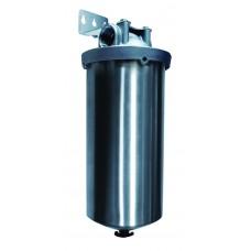 Фильтр для горячей воды ЭкоДоктор 1Г-10ВВ