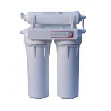 Фильтр очистки воды Экодоктор ЭКОНОМ-2