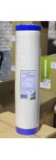 Картридж угольный Экодоктор Д-220 Big Blue для фильтра воды