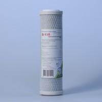 Картридж угольный Экодоктор Д-510 для фильтра воды