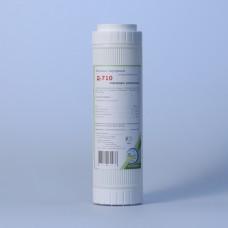Картридж умягчения воды Экодоктор Д-710