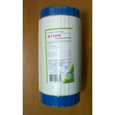 Картридж умягчения воды Экодоктор Д-710 Big Blue