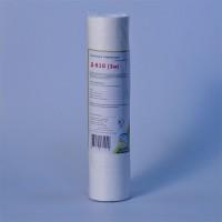 Картриджи для магистральных фильтров механической очистки воды Экодоктор Д-810