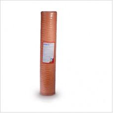 Картридж удаления железа Экодоктор Д-420 ВВ (К) для фильтра