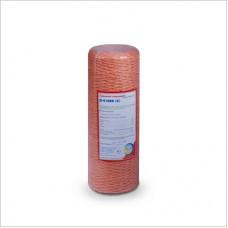 Картридж удаления железа Экодоктор Д-410 ВВ (К) для фильтра