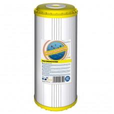 Картридж умягчения воды Aquafilter FCCST 10BB