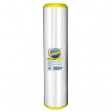 Картридж умягчения воды Aquafilter FCCST 20BB