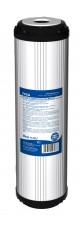 Картридж угольный Aquafilter FCCA для фильтра воды