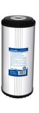 Картридж угольный Aquafilter FCCA 10BB для фильтра воды