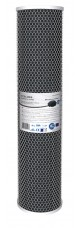 Картридж угольный Aquafilter FCCBL 20BB для фильтра воды