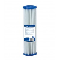 Картридж механической очистки воды Aquafilter FCCEL