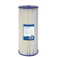 Картридж механической очистки воды Aquafilter FCCEL10BB