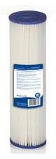 Картридж механической очистки воды Aquafilter FCCEL20BB