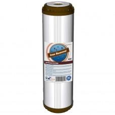 Картридж удаления железа Aquafilter FCCFE для фильтра