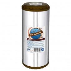 Картридж удаления железа Aquafilter FCCFE 10BB для фильтра