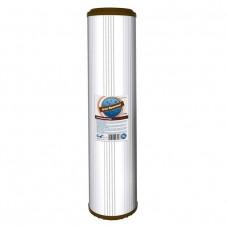 Картридж удаления железа Aquafilter FCCFE 20BB для фильтра