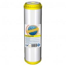 Картридж умягчения воды Aquafilter FCCST 2
