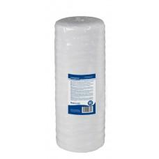 Картридж механической очистки воды Aquafilter FCPP10BB