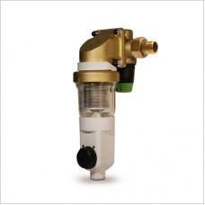 Фильтр грубой очистки Easy Е-Н2О-89-R