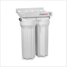 фильтр для воды купить в москве